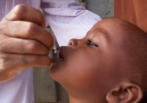 Polio In Imo State, (Acute Flaccid Paralysis Surveillance)