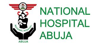 National Hospital Abuja Job Recruitment