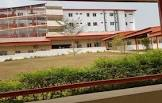 Lecturer I (Science) at the University of Medical Sciences (UNIMED) Ondo State